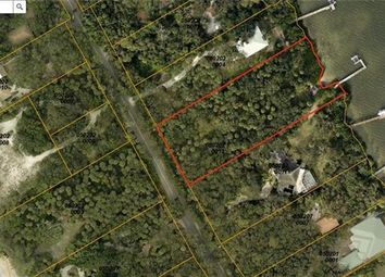 Thumbnail Land for sale in 6335 Manasota Key Rd, Englewood, Florida, 34223, United States Of America