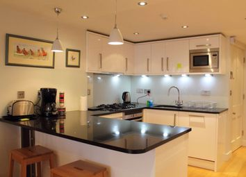 Thumbnail 2 bed property to rent in B F Mercery Lane, Canterbury