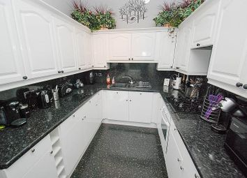 3 bed maisonette for sale in Horsley Hill Road, South Shields NE33
