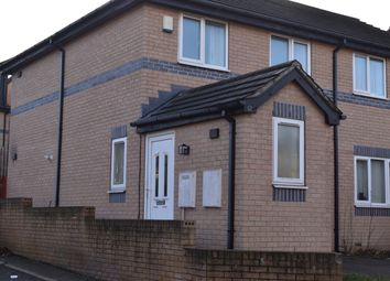 3 bed semi-detached house for sale in Birchwood Gardens, Idle, Bradford BD10