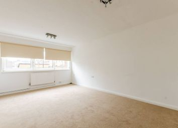 Thumbnail 2 bed flat to rent in Bethnal Green, Bethnal Green