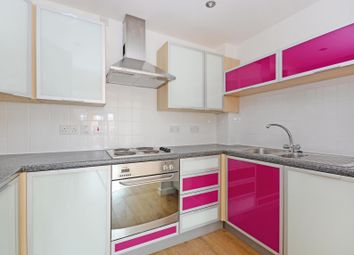 Thumbnail 2 bed flat to rent in 37 City Wharf, 1 Nursery Street, Sheffield