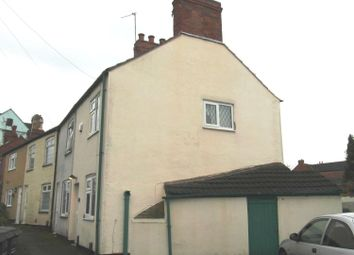 Thumbnail 2 bed property for sale in Challotte, Shepshed, Loughborough