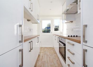 Thumbnail 2 bedroom end terrace house for sale in Church Street, St. Dunstans, Canterbury