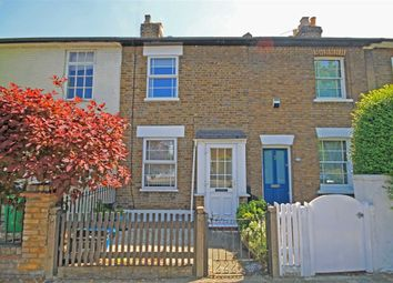 Thumbnail 2 bed property to rent in Staines Road, Twickenham