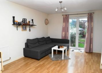 Thumbnail 2 bedroom terraced house to rent in Poppy Close, Belvedere