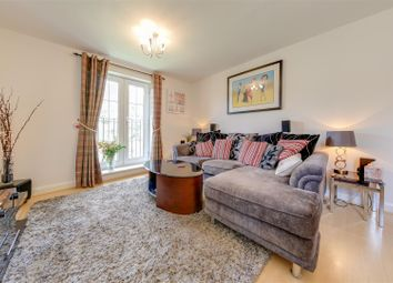Thumbnail 2 bed flat for sale in Edenhurst, Manchester Road, Haslingden, Rossendale