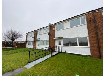 Thumbnail 2 bed terraced house to rent in Bowland Drive, Liverpool