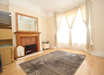 Thumbnail 3 bedroom terraced house to rent in Mayfair Avenue, Ilford