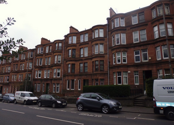 Thumbnail 1 bed flat to rent in Tollcross Road, Tollcross, Glasgow G32,