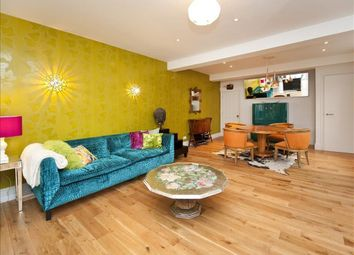 Thumbnail 3 bed semi-detached house for sale in Chart Lane, Reigate, Surrey