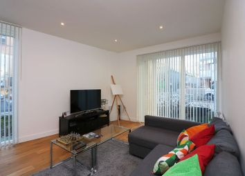 Thumbnail 2 bed flat to rent in Boat Lane, Haggerston