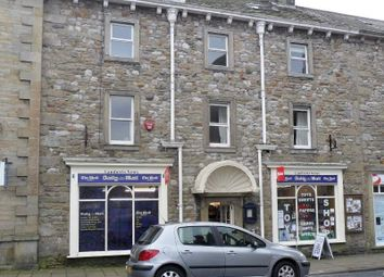 Thumbnail Retail premises for sale in Caxton House, Settle