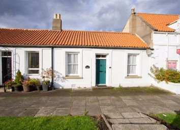 Thumbnail 2 bed property for sale in West Street, Norham, Northumberland