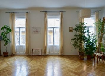 Thumbnail 3 bed duplex for sale in 10, Saletrom Street, Hungary