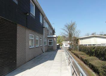Thumbnail Studio to rent in Charlton Street, Telford