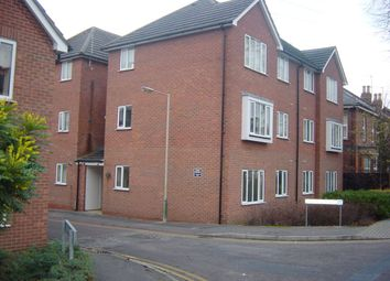 Thumbnail 1 bed flat to rent in Gloucester Road, Cheltenham