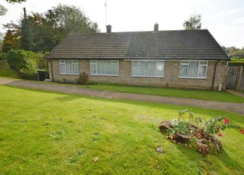 Thumbnail 2 bed bungalow to rent in Huntsbottom Lane, Liss