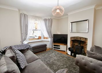 Thumbnail 2 bedroom property to rent in Douglas Road, Hornchurch