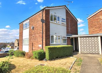 Thumbnail 1 bed maisonette for sale in Elmhurst Road, Aylesbury