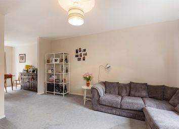 Thumbnail 2 bed end terrace house to rent in Joshua Street, London