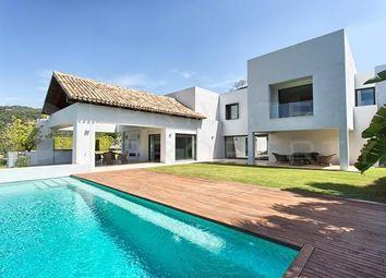Thumbnail 6 bed villa for sale in Calle Arqueros, 04008 Almería, Spain