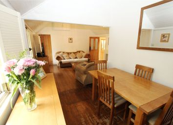 3 bed bungalow for sale in 61 Parsonage Lane, Sidcup, Kent DA14