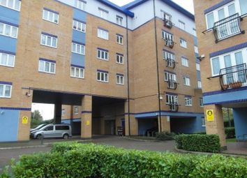 Thumbnail 1 bed flat to rent in Napier Road, Reading