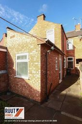3 bed terraced house for sale in Dundonald Road, Leicester, Leicestershire LE4