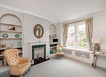 2 bed maisonette for sale in Wardo Avenue, London SW6