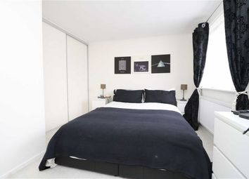 Thumbnail 1 bed maisonette for sale in Park Place, Frogmore, St.Albans