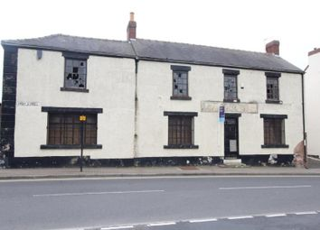 Thumbnail Land for sale in Balaclava Inn High Street, West Cornforth, Ferryhill