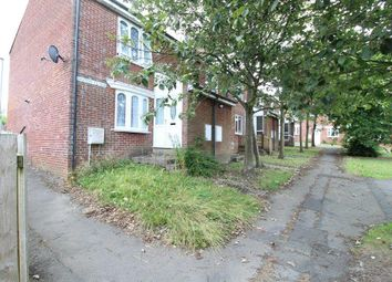 Thumbnail 2 bed property to rent in Dodds Close, Wheatley Hill, Durham
