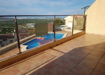 Thumbnail 3 bed property for sale in Montecorona, Ador, Spain