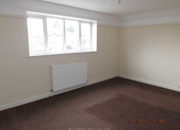 Thumbnail 3 bed flat to rent in Brays Road, Sheldon, Birmingham