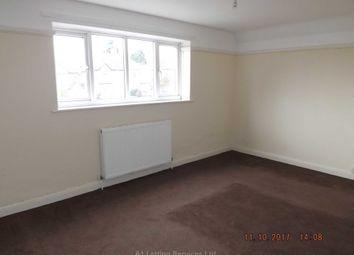 Thumbnail 3 bedroom flat to rent in Brays Road, Sheldon, Birmingham