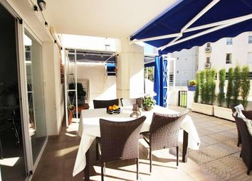 Thumbnail 2 bed apartment for sale in Spain, Valencia, Alicante, Albir