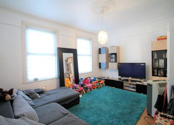 Thumbnail 2 bed terraced house for sale in London Road, London