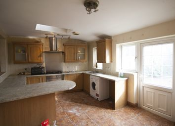 Thumbnail 5 bedroom semi-detached house to rent in Ballards Road, Dagenham, London