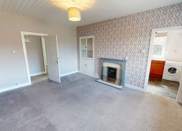 Thumbnail 2 bed flat to rent in North Anderson Drive, Hilton, Aberdeen