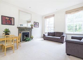 Thumbnail 2 bed flat for sale in Coleherne Mansions, 228-230 Old Brompton Road, London