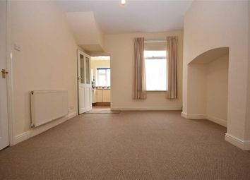 Thumbnail 2 bedroom terraced house for sale in Leyland Road, Penwortham, Preston, Lancashire