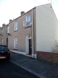 Thumbnail 4 bed semi-detached house to rent in 4 Bed Semi. 36 Law Street, Pembroke Dock