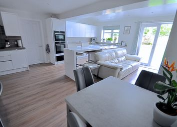 Thumbnail 3 bed detached house for sale in Peppleton Close, Hull, Yorkshire