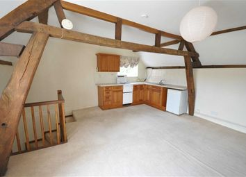 Thumbnail 1 bed flat to rent in Welland Court Lane, Upton-Upon-Severn, Worcester