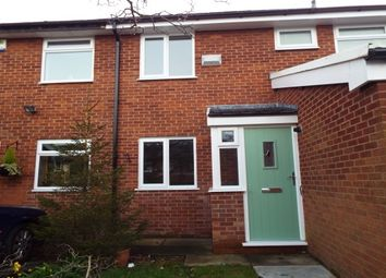 Thumbnail 3 bed property to rent in Racefield Close, Lymm
