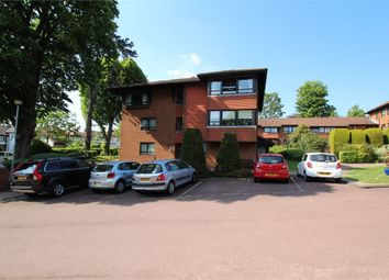 Thumbnail 1 bed property for sale in Glenside Court Ty Gwyn Road, Penylan, Cardiff