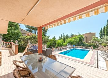 Thumbnail 5 bed villa for sale in 07190, Esporles, Spain