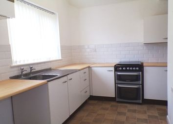 Thumbnail 2 bed property to rent in Wilson Street, Darlington