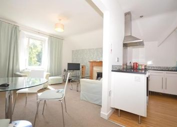 Thumbnail 1 bed flat to rent in York House, Endcliffe Crescent